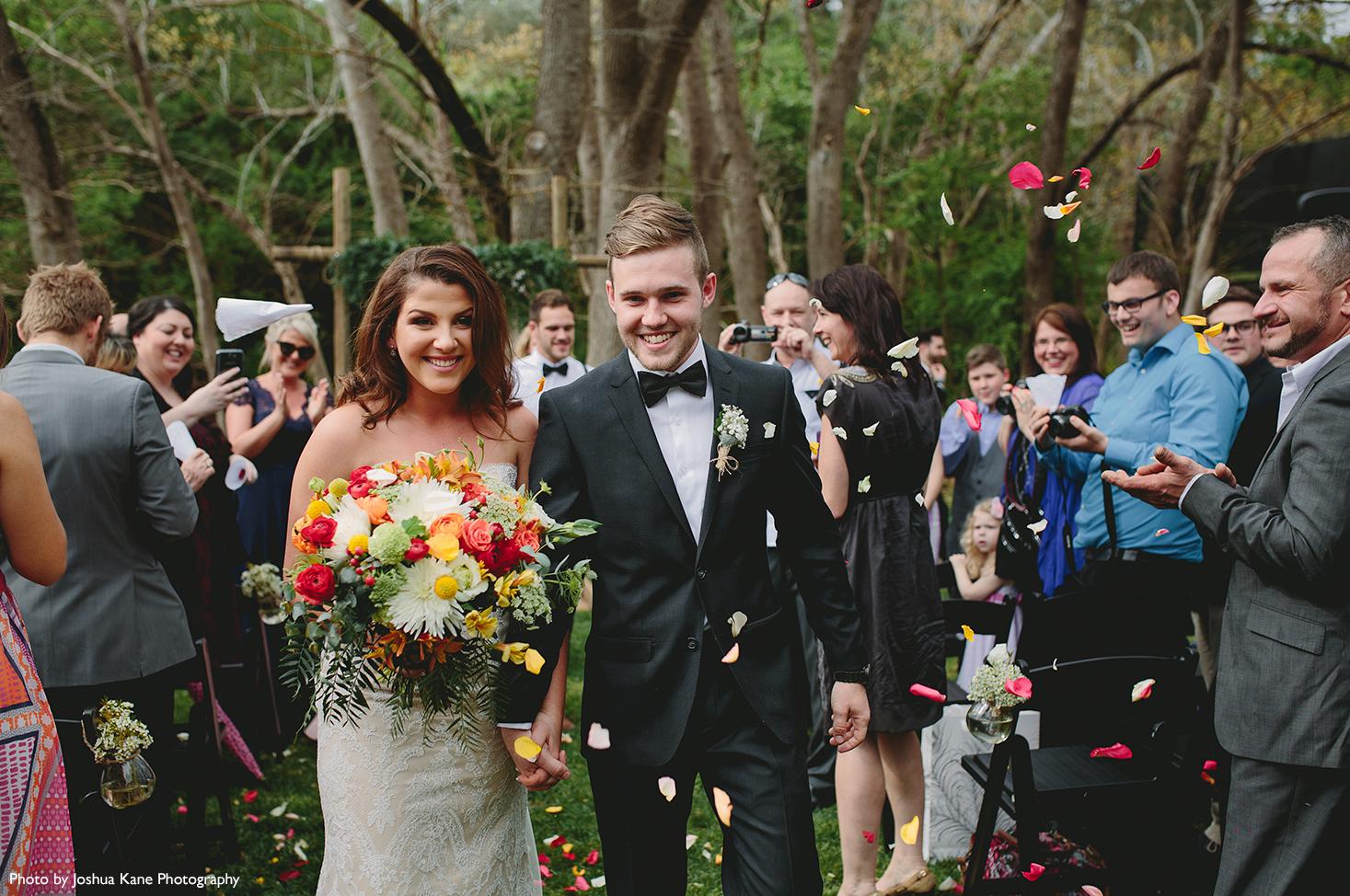 Wedding reception venues adelaide sa south australia - Inglewood Inn Weddings Ceremony Reception Venue Adelaide Hills South Australia Inglewood Inn Weddings Ceremony Reception Adelaide Hills